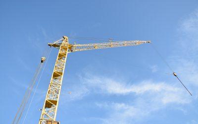 Prawo budowlane, a dowody w sprawie