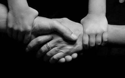 Jak się ma prawo rodzinne do rozpadu małżeństwa?